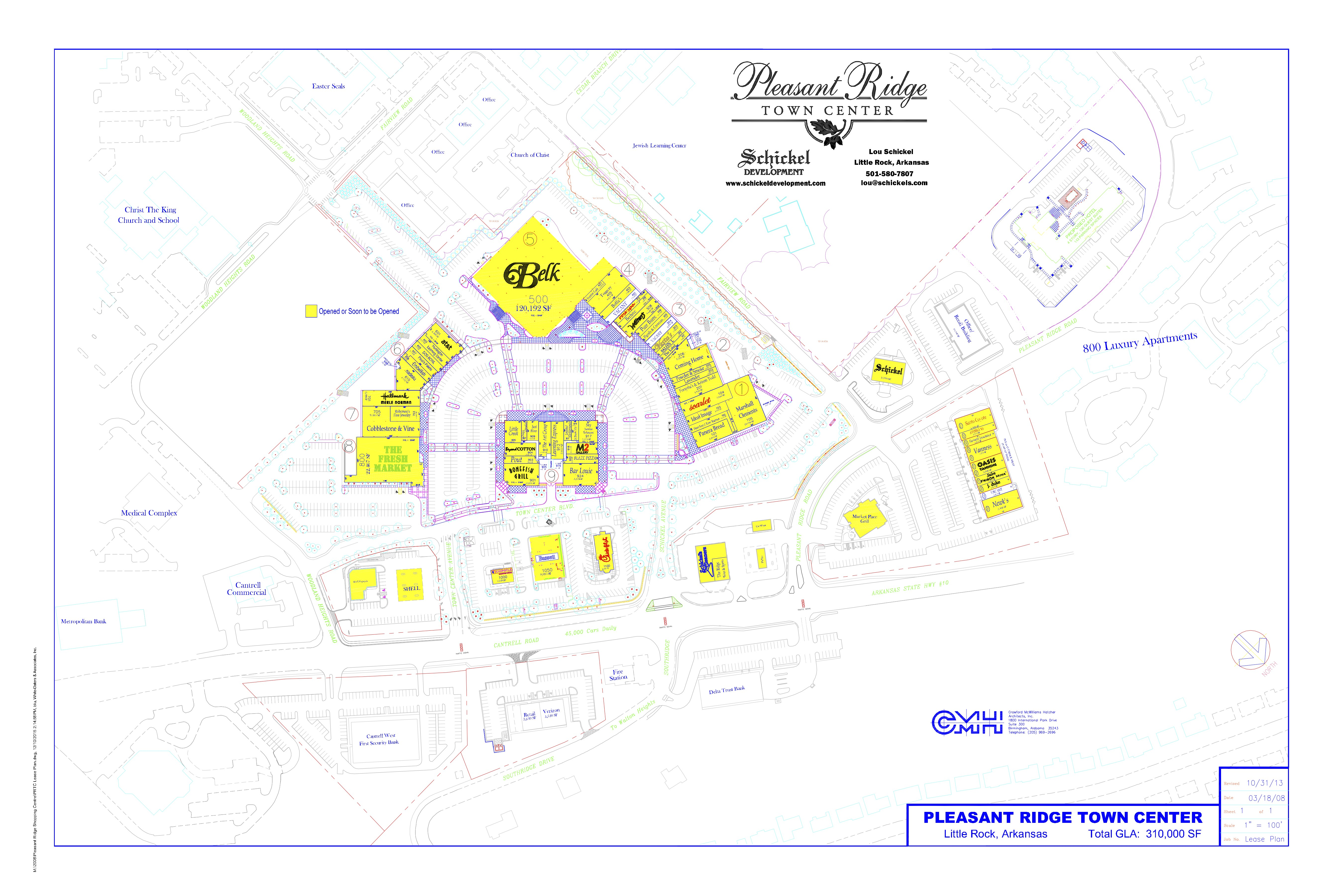 PRTC Lease Plan 100 scale 120815