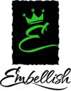 Embelish