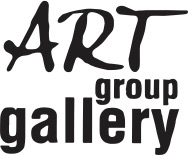 ArtGroup Gallery