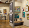 Art Group Gallery Interior2.png