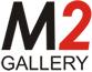 M2 Gallery