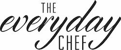 The Everyday Chef