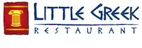 Little Greek Restaurant