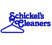 Schickels Cleaners